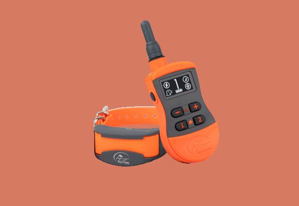 SportTrainer 575 Remote Trainer