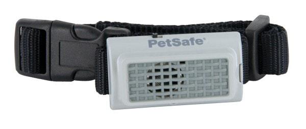 PetSafe Ultraschall-Bellkontrolle