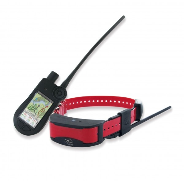 TEK Series 2.0 GPS Tracking System