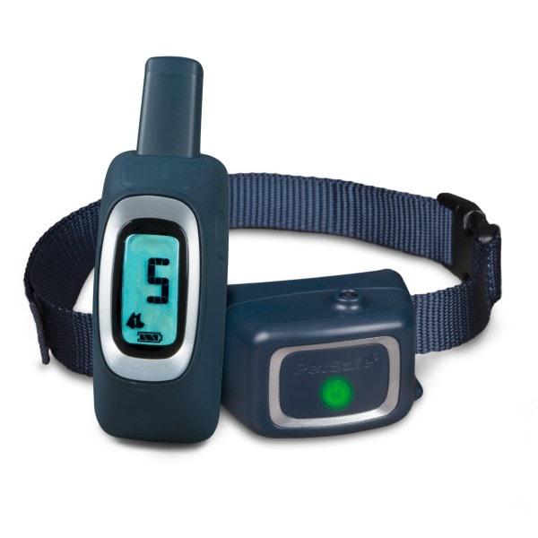 Zusätzliches Empfängerhalsband Add-A-Dog für PetSafeFerntrainer mit Spray