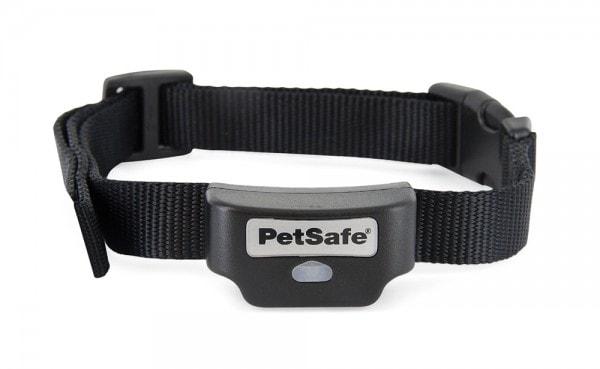 PetSafe Wiederaufladbares Zusätzliches Empfängerhalsband