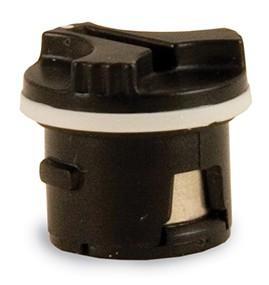 Petsafe 3-Volt-Lithium-Batterie