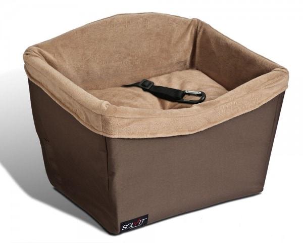 PetSafe Happy Ride Sicherheitssitz für Hunde PTV17-16911