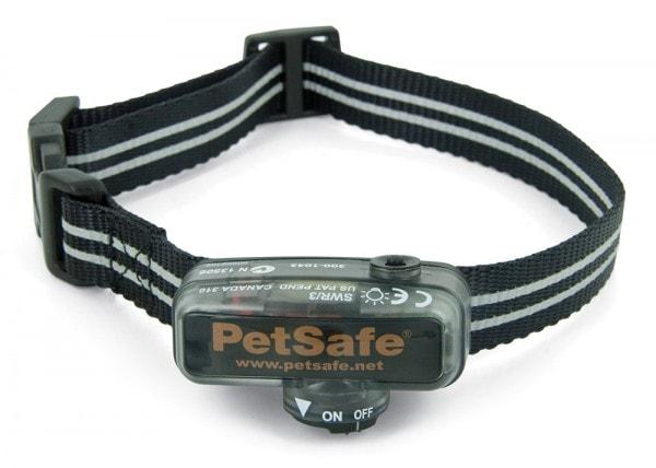 Add-A-Dog Zusatzhalsband kleine Hunde PIG19-11042