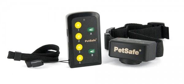 Petsafe ST-70, 70m Basic Ferntrainer