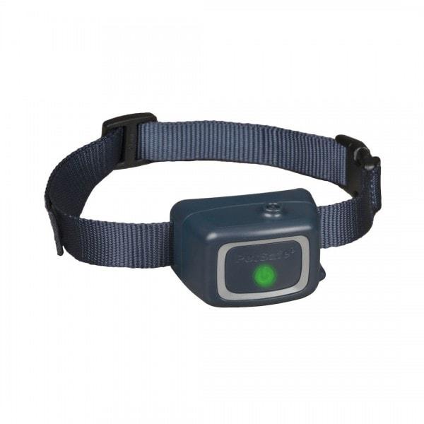 Petsafe Spray Bellkontrolle für Hunde PBC19-16370