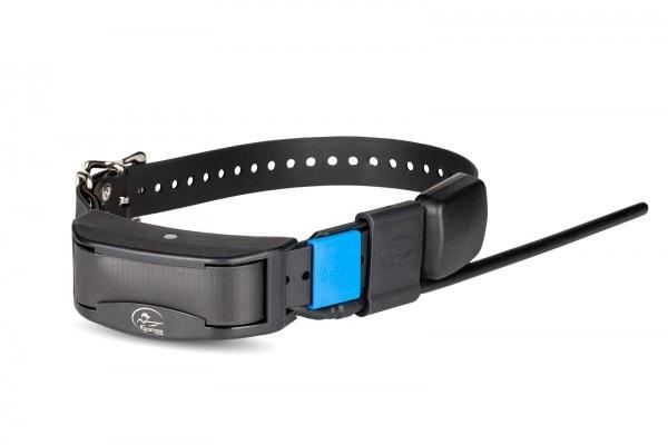 SportDOG GPS Senderhalsband für TEK 1.5 und TEK 2.0 GPS Ortungssystem, wasserdicht