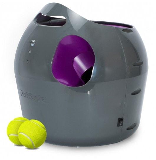 Petsafe Automatischer Ballwerfer