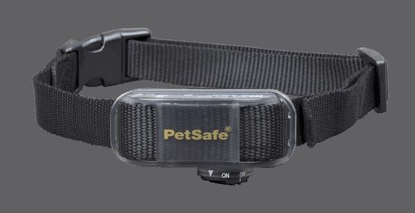 PetSafe VBC-10 Antibellhalsband mit Vibration PBC17-13338