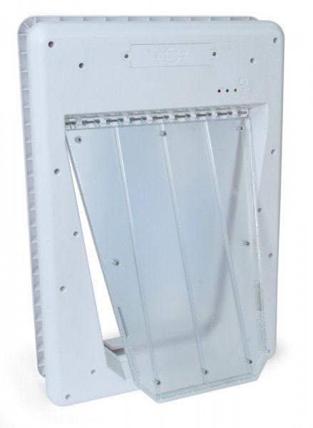 Petsafe SmartDoor elektronische Haustiertür (groß)