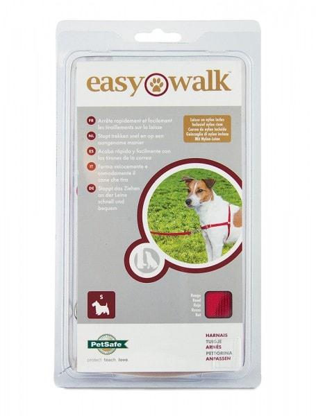 Petsafe Easy Walk Geschirr