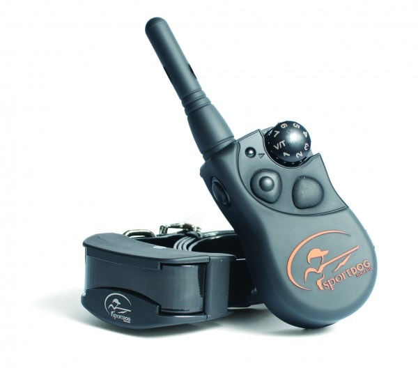 SportTrainer 450 m Remote Trainer